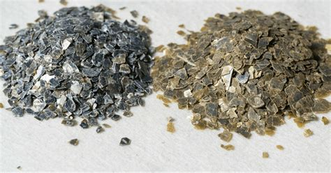 Vermiculite Vs Perlite  Knowing The Differences
