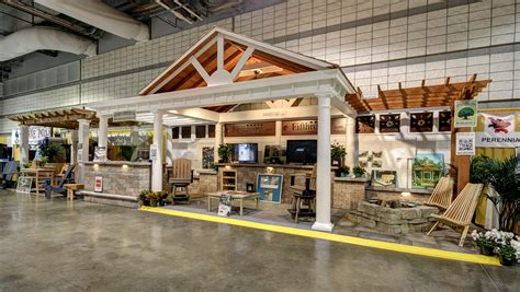 pittsburgh home and garden show next stop pa s largest home event fifthroom living