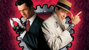 1999 s inspector gadget and its hugely underappreciated
