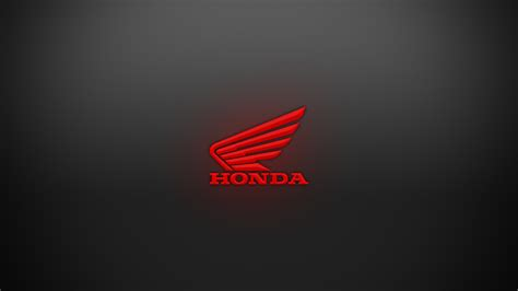 Honda Logo Wallpaper by Honda Logo Wallpaper 53 Pictures