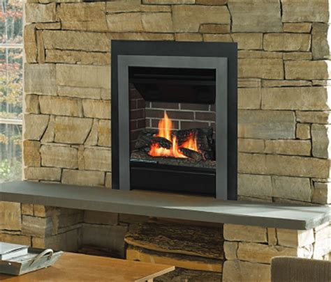 atlanta gas fireplaces  clearance gas fireplace