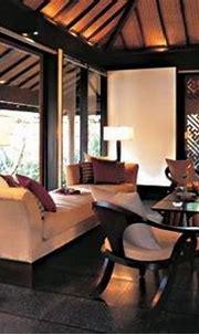 Balinese Landscape Architecture_38 | Balinese interior ...