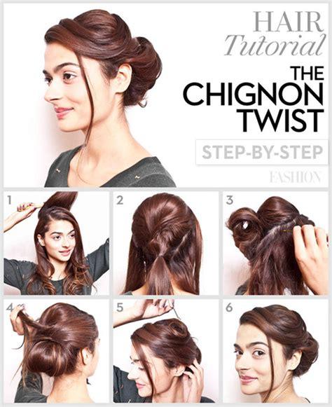 prom updos  celebrity hair styles inspirations vpfashion