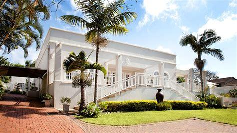 Boat House Umhlanga sandals guesthouse in umhlanga rocks umhlanga best