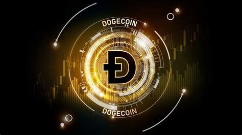 Dogecoin price prediction: Can DOGE reach a new all-time high?