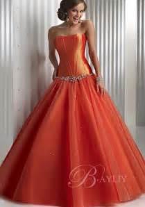 robe soiree mariage robe de soiree pour un mariage