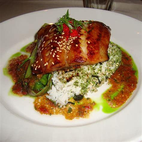hawaiian fusion cuisine roy 39 s restaurant hawaiian fusion restaurant menu