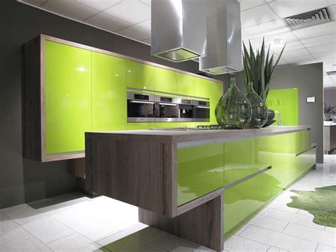 couleur meuble cuisine davaus couleur meuble de cuisine moderne avec des