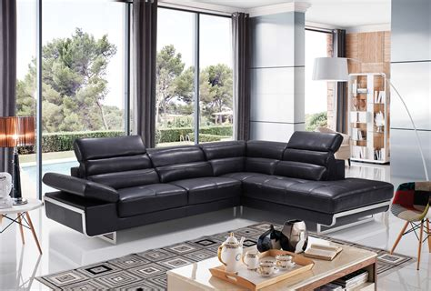 2347 Sectional Sectionals Living Room Furniture