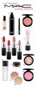 Mac Makeup Products | www.pixshark.com - Images Galleries ...