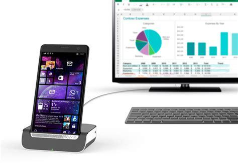 hp elite x3 im specs vergleich mit dem lumia 950 xl und