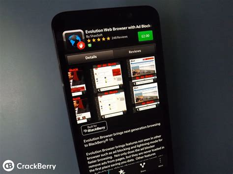 evolution browser gets updated to version 2 0 for the