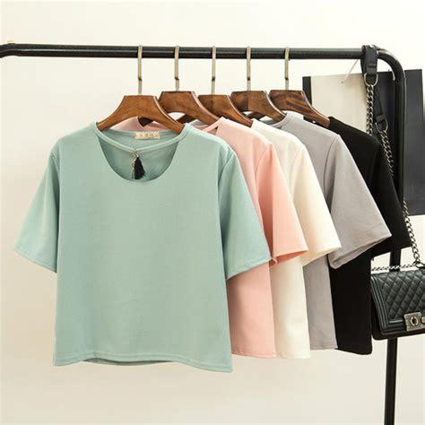 Shirt korean fashion korean style korean top spring outfits pastel fashion pastel green ...
