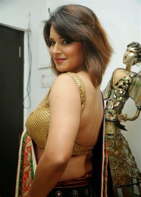 bhaiya bhabhi Ki Chudai photo Real Pics Fashion