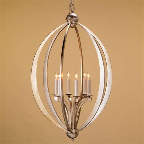 currey company lighting currey and company 9483 bella luna large six light chandelier