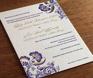 wedding invitation wording wedding invitation wording With wedding invitation wording for formal attire