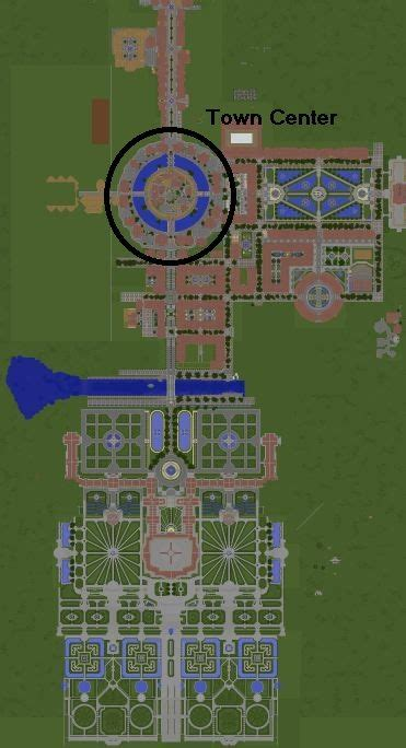 pin  minecraft architecture