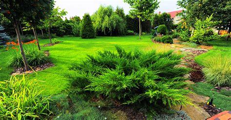 landscape design in the pacific northwest garden