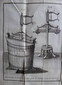 Blanchir Linge Déteint : du cuvier la machine laver lavoirs en sarthe ~ Melissatoandfro.com Idées de Décoration
