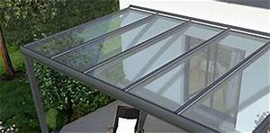 Vsg Glas 8mm Für Terrassenüberdachung : terrassen berdachungen und carports als bausatz rexin shop ~ Frokenaadalensverden.com Haus und Dekorationen