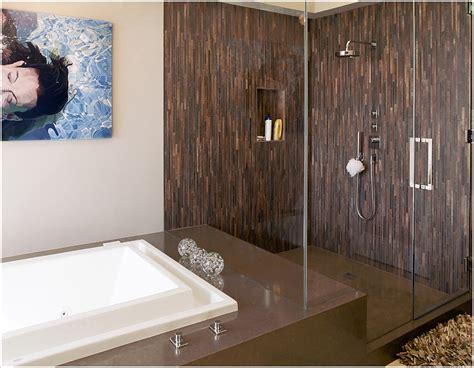 bathtub splash guard inspiration and design ideas for