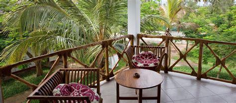 chambre chez l habitant strasbourg hotel kappa 4 nl sejour tanzanie avec voyages auchan