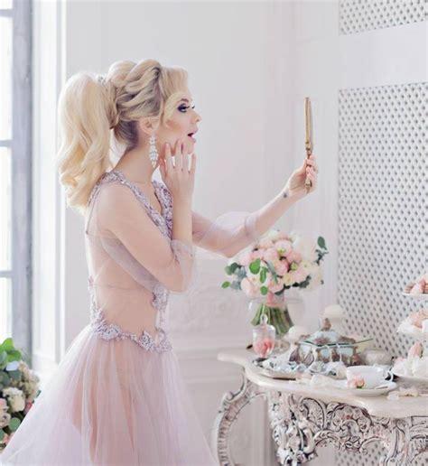 intricate wedding hairstyles modwedding