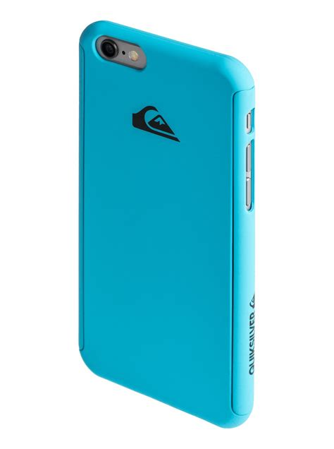360 iphone 360 iphone 6 bc270ip6b quiksilver