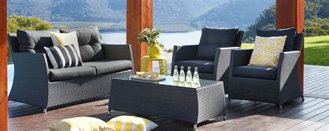 Hello Sunshine This Season's Hottest Outdoor Furniture. Patio Set Replacement Parts. Patio Restaurant Wijaya. Patio Bar Lakewood. Wood Patio Roof Construction. Patio World Santa Monica. Le Patio Restaurant Saint Quentin. Diy Patio Grass Box. Patio Swing With Netting