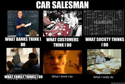 funny car salesman quotes quotesgram
