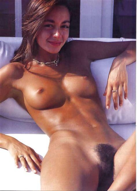 Miss France Isabelle Chaudieu Zb Porn