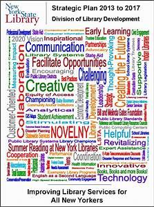 9 School Strategic Plan Template