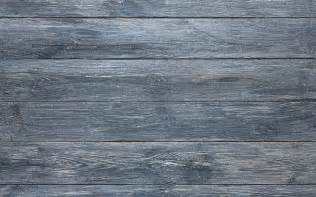 wide plank grey hardwood flooring hwy