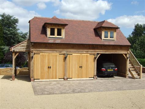 a frame house plans with garage stunning 18 images a frame garage plans house plans 24372