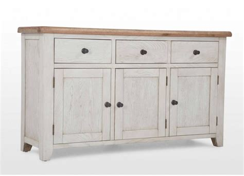 Sideboards For Sale Ireland by 20 Best Of White Sideboards For Sale