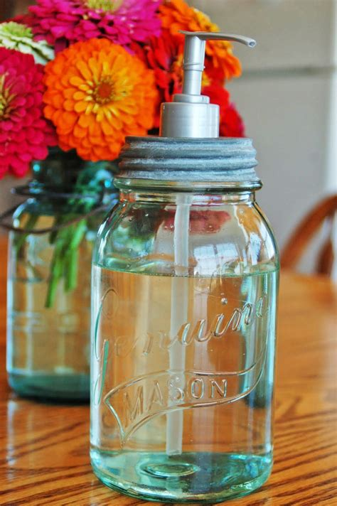 top  jar craft ideas top inspired