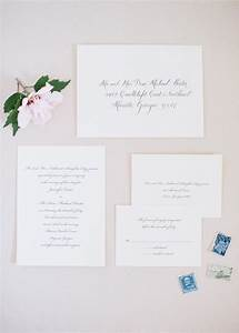 sweet southern wedding at marion hatcher center in augus With wedding invitations augusta ga