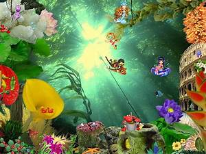 50+ Best Aquarium Backgrounds to Download & Print   Free ...