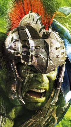 5743 Best Hulk Images  Marvel Heroes, Hulk Marvel, Drawings