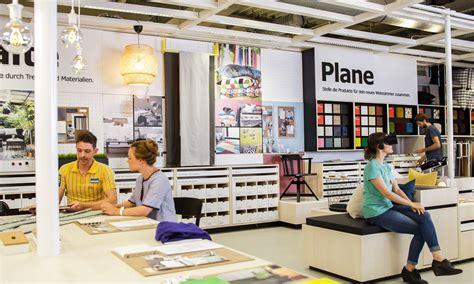 3d home interior design ikea showroom