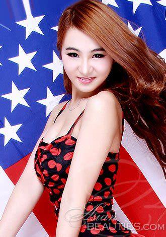 black color hair styles china member jia from changsha 24 yo hair color black 4480