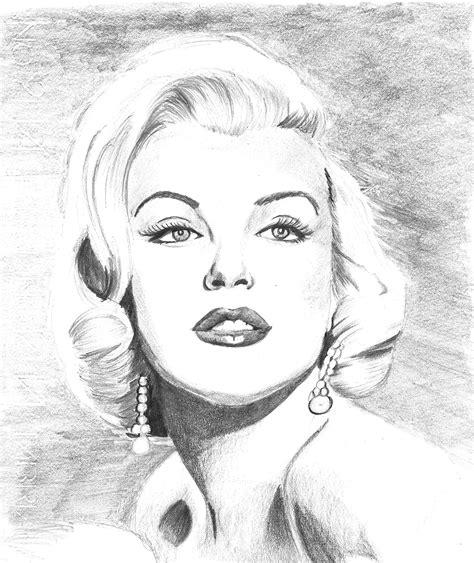 disegni a matita di personaggi famosi matitamania disegno realizzato a matita e carboncino con