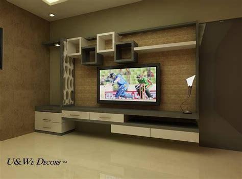 Kitchen Cupboard Paint Ideas - interior design ideas for tv unit best 25 tv unit design ideas on pinterest tv units lcd wall