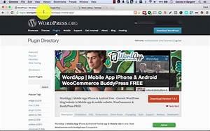 Publish App to Google Play | WordApp - YouTube