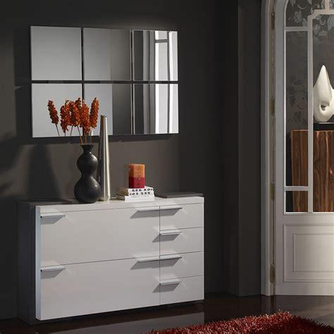 chambre a coucher moderne pas cher meuble italien pas cher trendy chambre coucher italienne