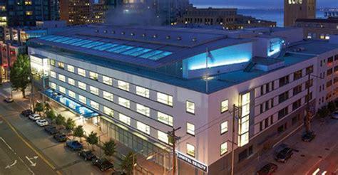 largest data center providers   world data center knowledge