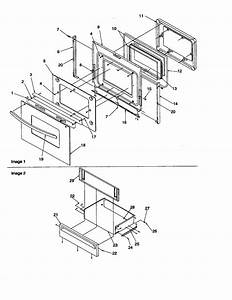 [CSDW_4250]   Amana Electric Range Wiring Diagram. amana artc7511e electric range timer  stove clocks and. amana acf4225aw electric range timer stove clocks and.  amana model aes3760bcs slide in range electric genuine parts. amana arts6650 | Amana Electric Range Wiring Diagram |  | A.2002-acura-tl-radio.info. All Rights Reserved.