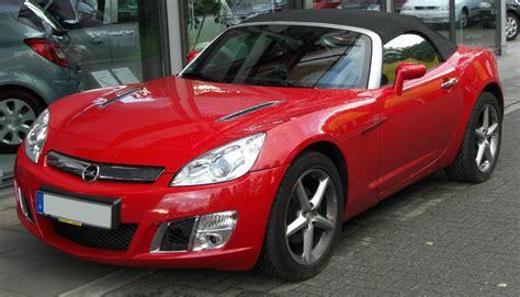 Opel Gt Wiki by File Opel Gt Front Jpg