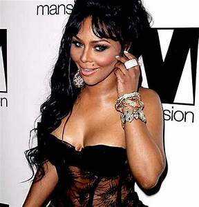 Pin Lil Kim Queen Bee Logo on Pinterest
