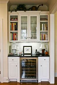 13 best images about wet bars or butler39s pantry on With kitchen cabinets lowes with wine collage wall art